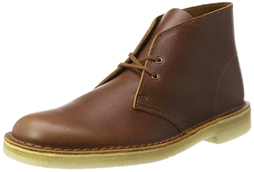 Boot Stivali Desert Borse Amazon it Clarks E Uomo Scarpe 5wEqZv1