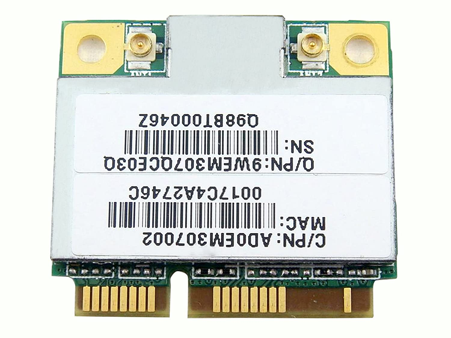 RALINK RT3090 WIFI ADAPTER WINDOWS 8 X64 DRIVER DOWNLOAD