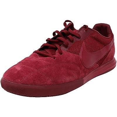 Nike Premier II SALA Mens Soccer-Shoes AV3153 | Soccer