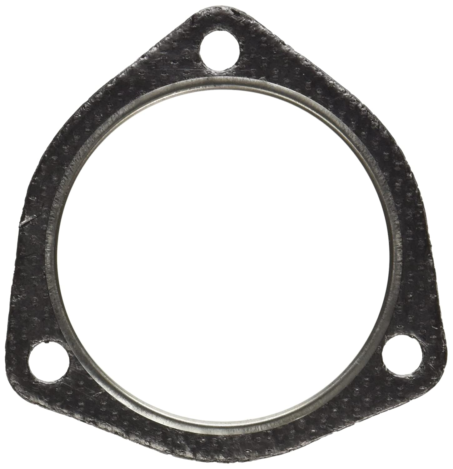 Walker 31611 Hardware Gasket