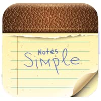 Simple Notes gratuit