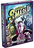 Pegasus Spiele 17264G - Smash Up, Monster Smash