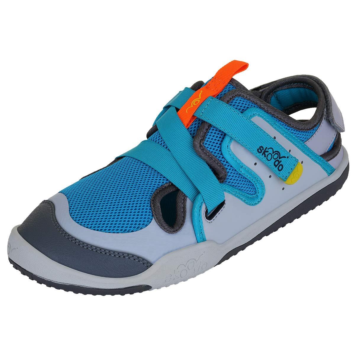 Buy Skoodo Unisex-Child Sports Shoes at