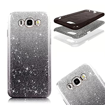 coque samsung galaxy j5 2016