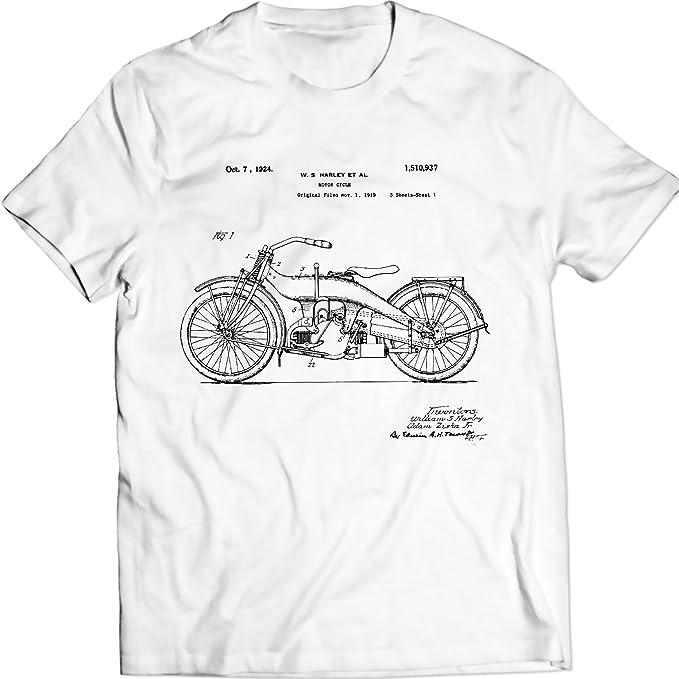 sale retailer 08bcb e78be fr T-shirt Tee Accessoires Et Amazon Harley Vêtements ...