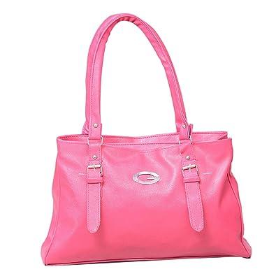 3f2447f3c5 B2B Bags- Stylish Women s Handbag Pu Leather