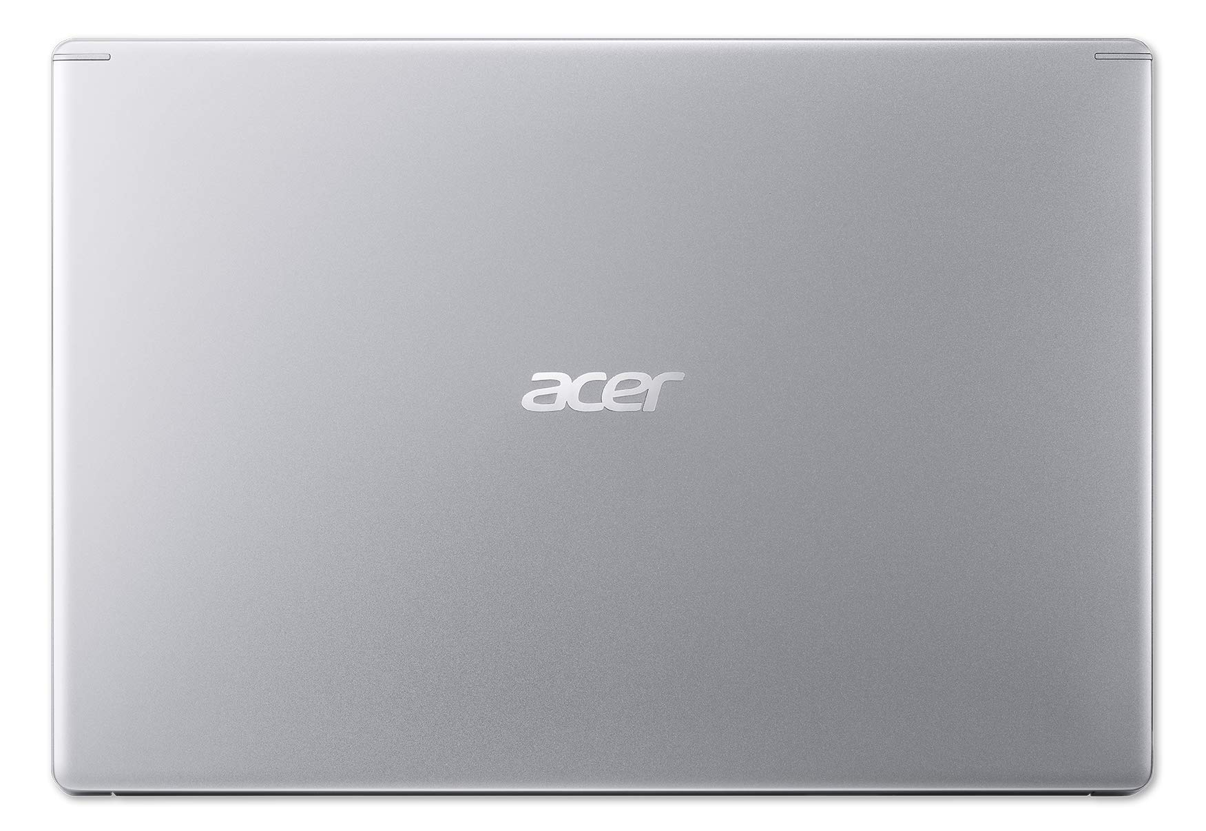 Acer Aspire 5, 15.6'' Full HD IPS Display, 8th Gen Intel Core i5-8265U, 8GB DDR4, 256GB PCIe NVMe SSD, Backlit Keyboard, Fingerprint Reader, Windows 10 Home, A515-54-51DJ by Acer (Image #11)