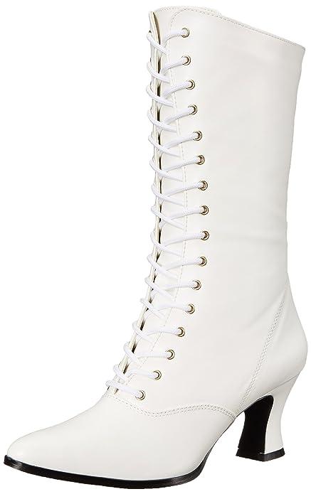 Happy Geox Basse ScarpeDonna Sneakers 0PyN8wOmvn