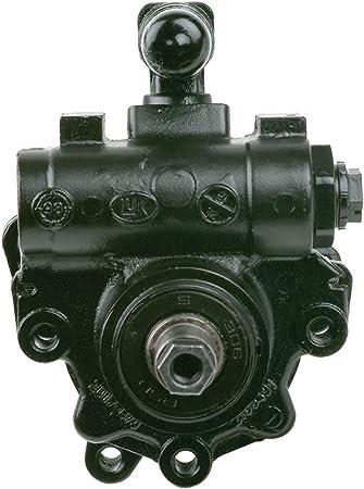 Cardone Industries 20-0012F Power Steering Filter