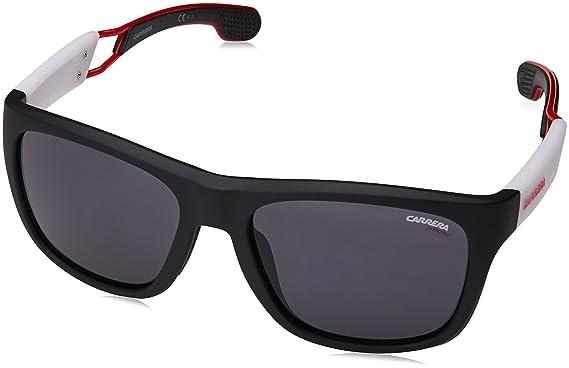 Carrera Sonnenbrille 4007/S 4NL/IR 55 1a3Bz