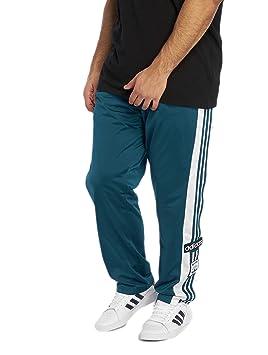2833bf87c0 Adidas Snap Pantalon de survêtement  Amazon.fr  Sports et Loisirs