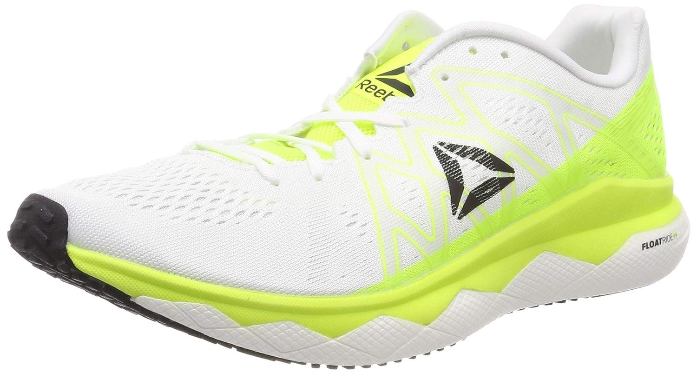 44ac6abcf4545 Reebok Women s s Floatride Run Fast Cross Trainers  Amazon.co.uk  Shoes    Bags