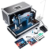 Sailrite Ultrafeed LSZ-1 PLUS Walking Foot Sewing Machine