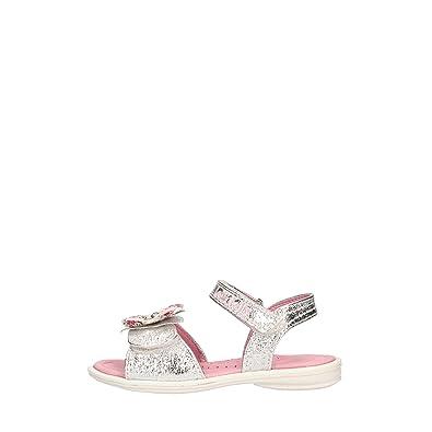 2a97278715 Lelli Kelly LK9512 Sandals Girls: Amazon.co.uk: Shoes & Bags