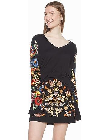 00f732a579eb Amazon.es: Vestidos para mujer