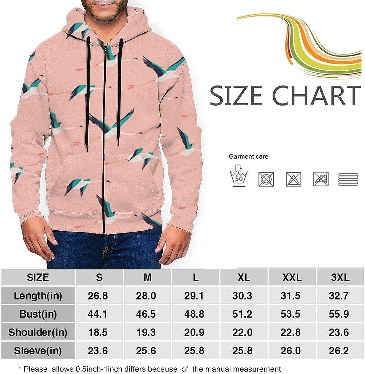 Fashion Fashion Hoodies & Sweatshirts theenvirotimes.com Crane ...