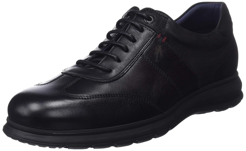 Fluchos Blazer, Zapatos de Cordones Derby para Hombre