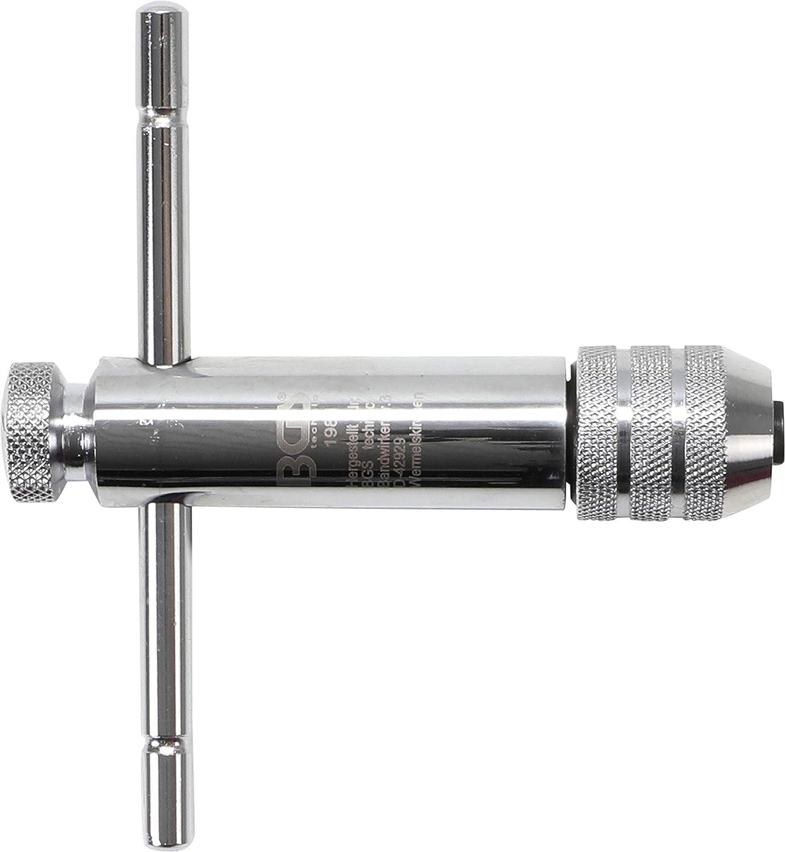 Gewinde-Reparatur Profi Werkzeug Satz M5-M12 Gewindereparatureinsätze RUKO