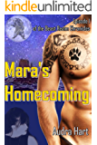 Mara's Homecoming: Episode One of the Beast Realm Chronicles
