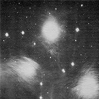 Aia: Alien Observer