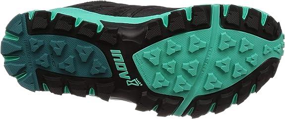 Inov8 Trail Talon 290 Womens Zapatilla De Correr para Tierra: Amazon.es: Zapatos y complementos