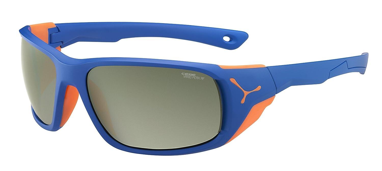 Cébé Cébé Jorasses Medium - Gafas de sol.: Amazon.es: Deportes y aire libre