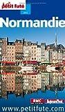 Petit Futé Normandie