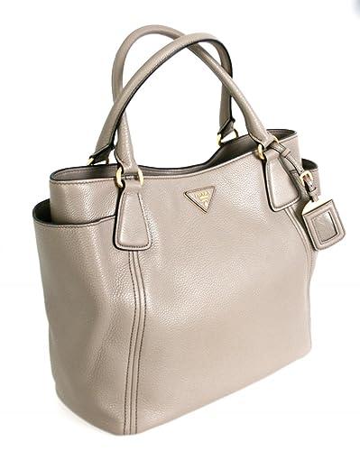 Schultertasche Prada Handtaschen für Damen vergleichen und