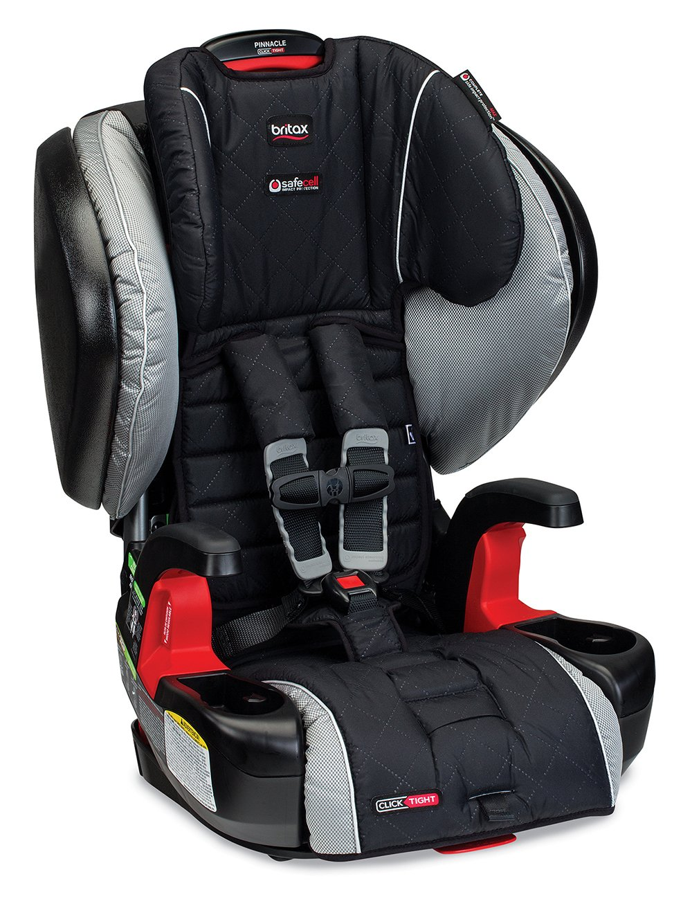 10 Best Car Seats For Toddlers 2019 Baby Consumers