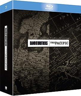 Cartas Desde Iwo Jima Blu-Ray [Blu-ray]: Amazon.es: Ken ...
