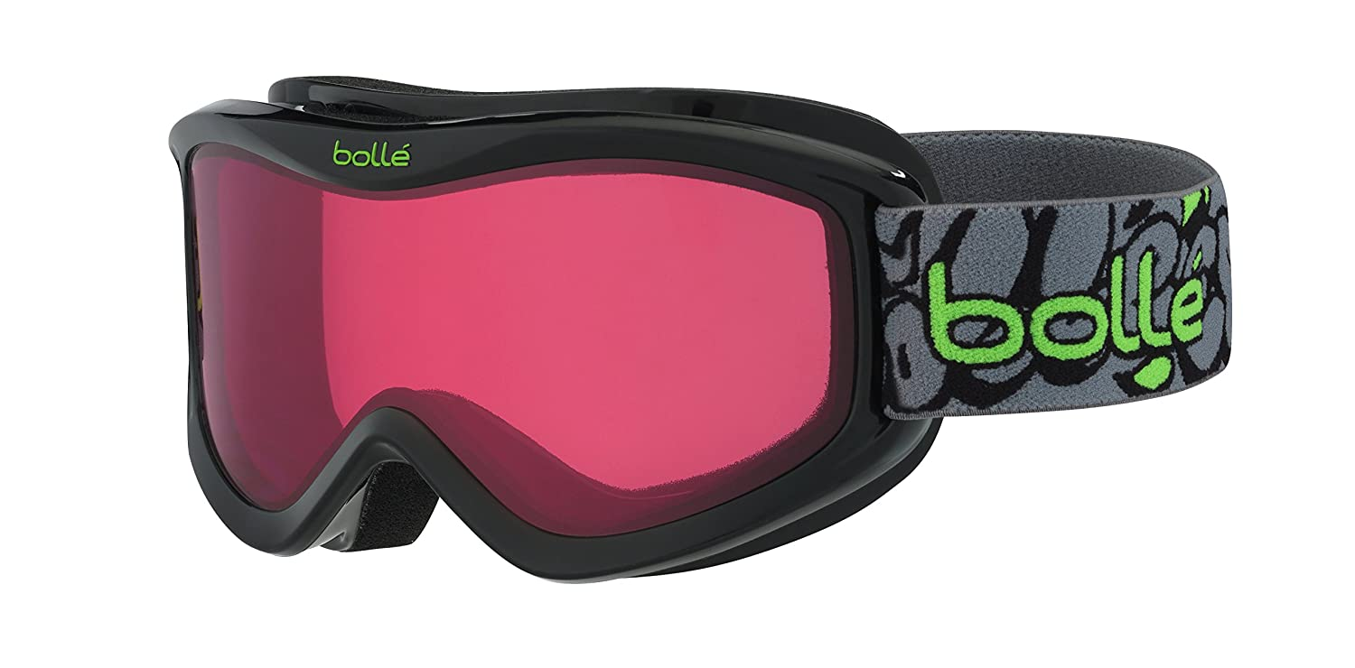 Top 10 Best Snowboard Goggles (2020 Reviews & Buying Guide) 6