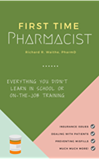 Letters To A Young Pharmacist Sage Advice On Life Career From