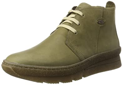 Womens Authentic 70 Boots Camel Active N2UFfag
