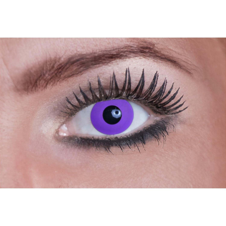 Eyecatcher m14 - Kontaktlinsen Creation De Hanninger 92041651