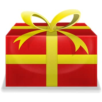 amazon com christmas gift list appstore for android