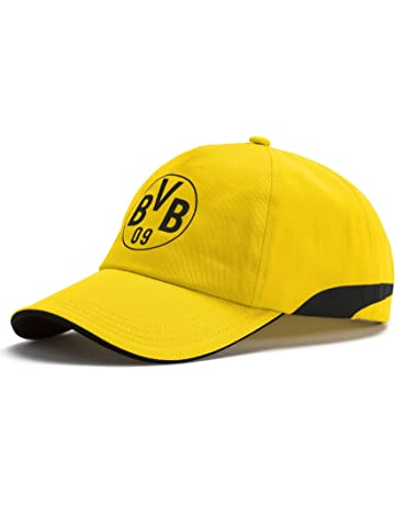 sports shoes da8df 74e67 German Bundesliga Borussia Dortmund PUMA Licensed AccessoriesOfficial  License Supplier of Replica and On-Pitch Merch