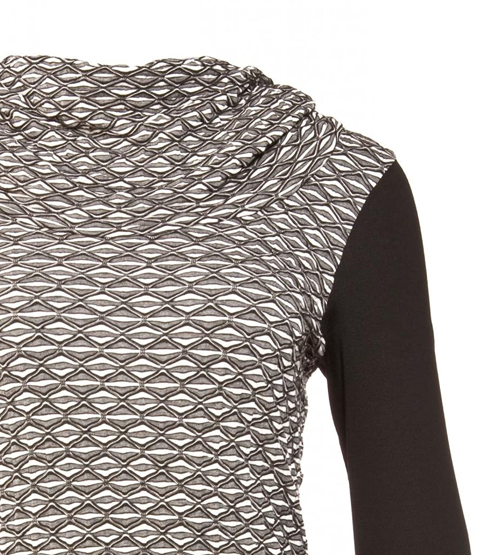 Evelin Brandt Dress, High Quality Jersey Fabric
