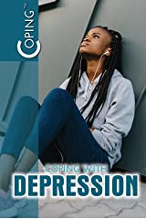 Coping with Depression Paperback