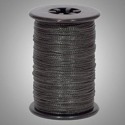 Nylon Serving Material #4  for Bow Strings