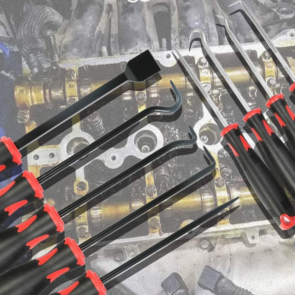 Unisex Adulto SEAC Guun 28 Cabezal Doble de Carga r/ápida para Gomas Circulares de fusiles de Pesca submarina con ca/ñ/ón de /Ø28 mm