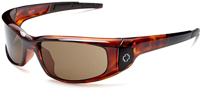 137fc9982d9 Amazon.com  Spy OpticMach II Sunglasses
