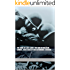 The Guns at Last Light: The war in Western Europe, 1944-1945 by Rick Atkinson; A Review