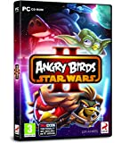 Angry Birds Star Wars II (PC DVD) [importación inglesa]