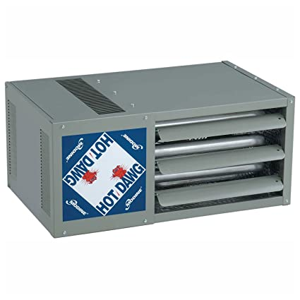 warm ts i heater newest keeps toast as fresh propane heaters info classy erikblog your garage