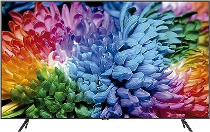 Samsung Crystal UHD 2020 75TU7105- Smart TV de 75