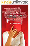 El libro de la Fibromialgia