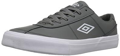 il più votato genuino dal costo ragionevole vivido e di grande stile Umbro Men's Brooklyn Fashion Sneaker