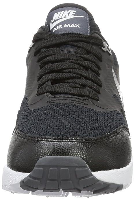 Nike Air Max 1 Ultra Essentials Wmns ab 79,58