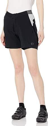 Pearl Izumi - Ride Women's Canyon Shorts