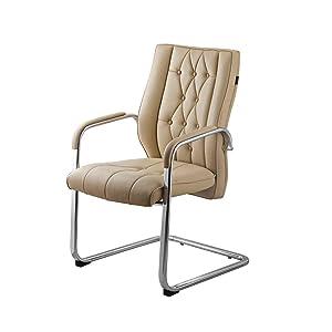 Visitor Chair cellardoor-PVP-2019
